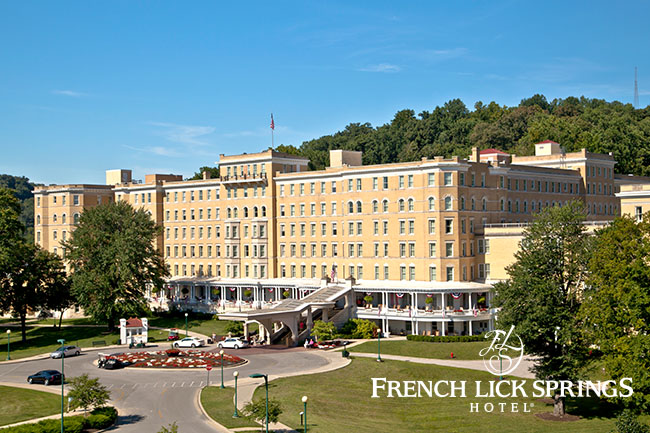French Lick Image